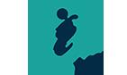 Medinme Logo